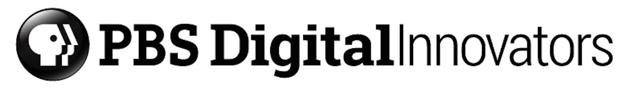 digital-innovator-logo