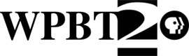 WPBT logo