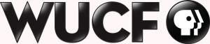 WUCF-Logo
