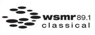 Wsmr2010