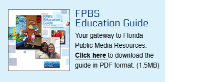 fpbs-education-guide-button