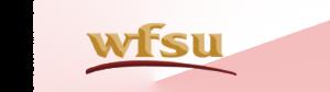 wfsu_logo