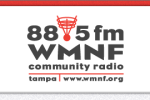 wmnf-small